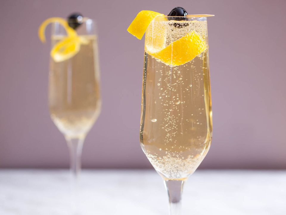 20150323-cocktails-vicky-wasik-french75.jpg