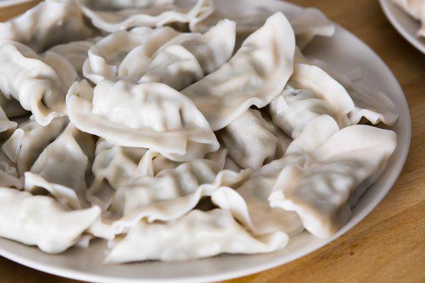 20150311-frozen-dumpling-taste-test-vicky-wasik-8.jpg