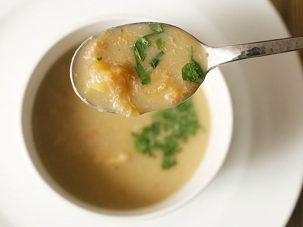 20121015-plantain-soup-latin-cuisine-2.jpg