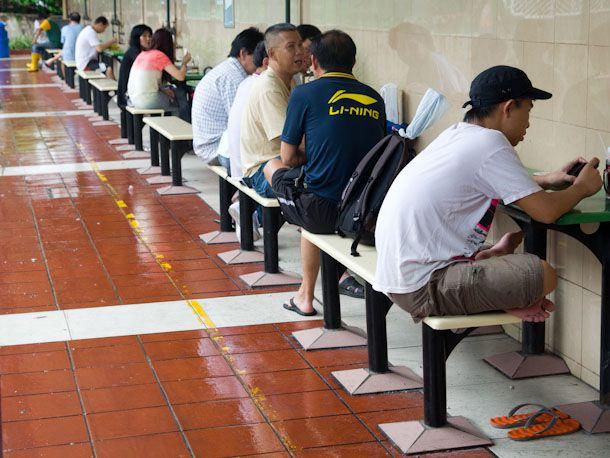 20120730-singapore-maxwell-hawker-center-outside.jpg