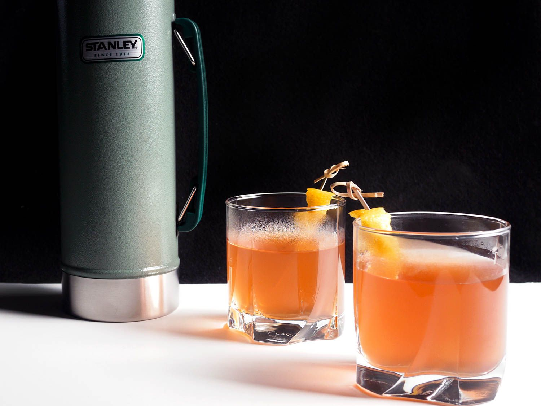 20160201-rye-cocktail-recipes-roundup-23.jpg
