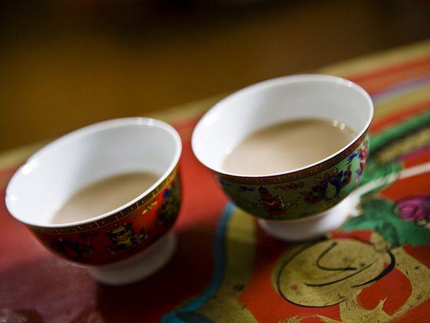 110811-178098-tea-tibetan-salty-butter-yak-tea-primary_edited-1.jpg