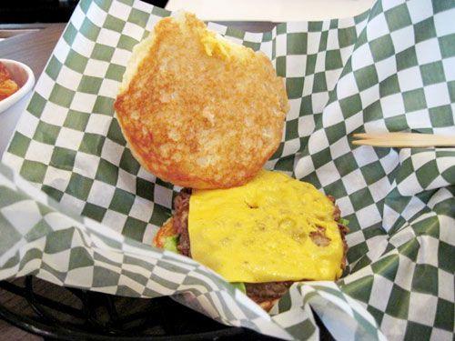 20111212-181854-wahlburgers-single-burger-basket.jpg