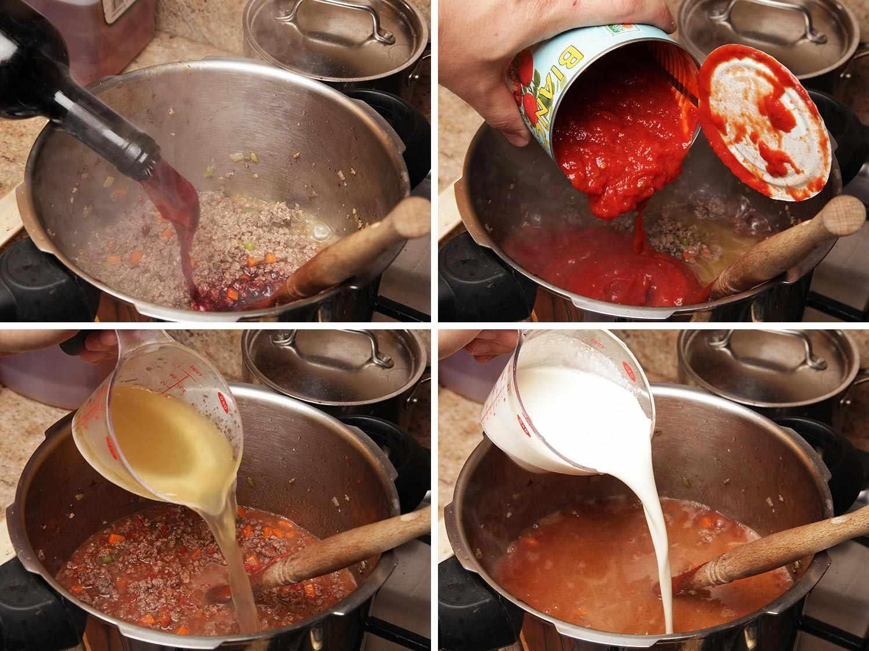 20151110-pressure-cooker-bolognese-recipe-kenji-11-composite.jpg