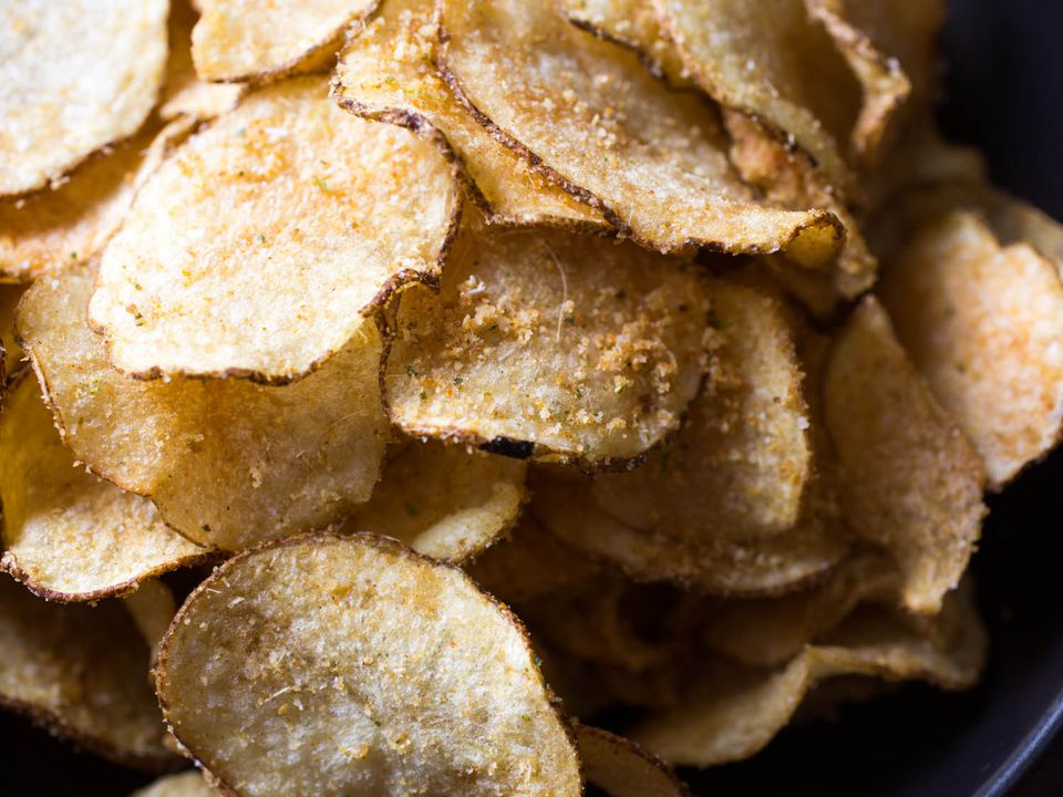 20150123-potato-chip-flavors-vicky-wasik-16.jpg
