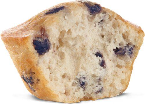 20140312-snack-cakes-hostess-muffin.jpg