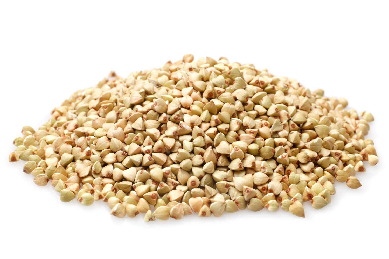20140203-grains-buckwheat.jpg