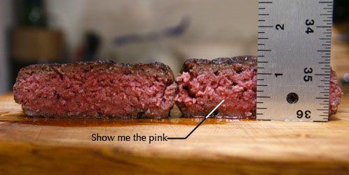 20100226-flipping-burgers-8-oven-method.jpg