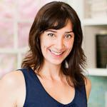 A photo of Carolyn Cope, a contributing writer at Serious Eats.