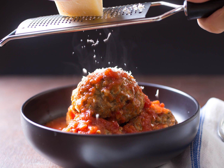 20150107-italian-american-meatballs-vicky-wasik-29.jpg