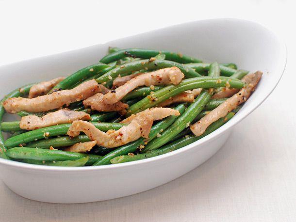 04022014-stirfry-pork-with-string-beans-14.jpg