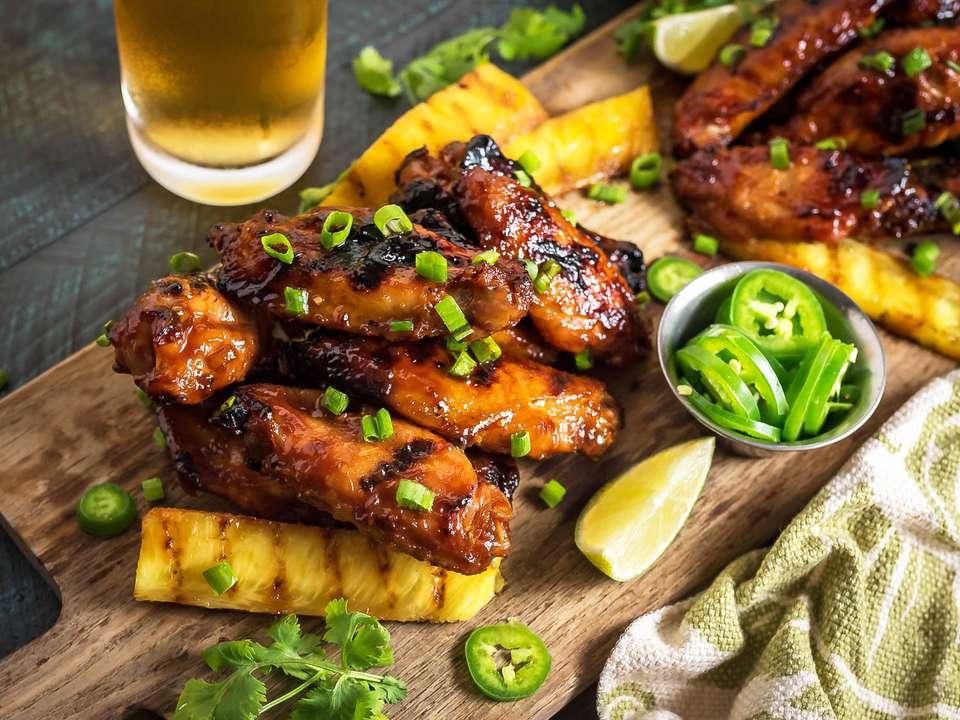 20170809-hawaiian-huli-huli-grilled-chicken-wings-morgan-eisenberg-2.jpg
