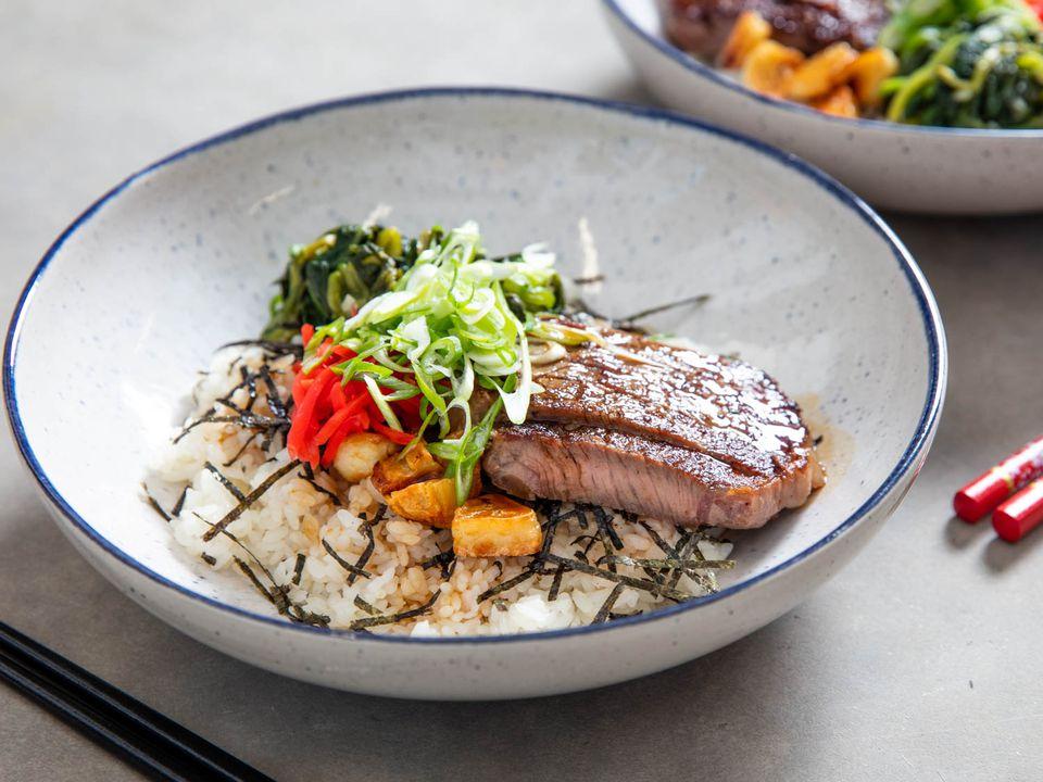 20191203-donburi-rice-bowl-vicky-wasik-12