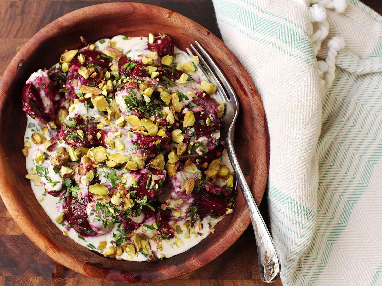 20170410-beet-horseradish-salad-8.jpg