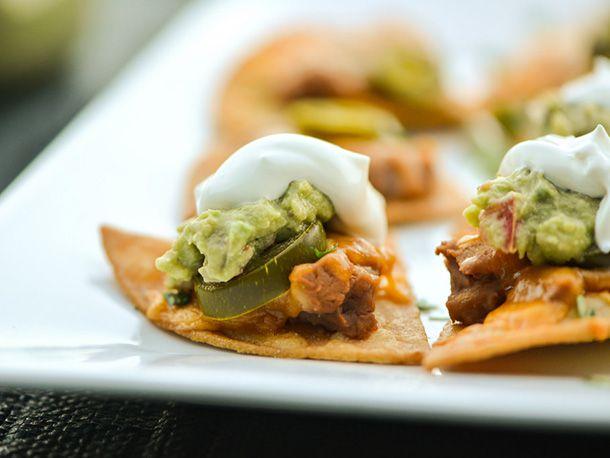 20140425-291070-texas-nachos-ultimate.jpg
