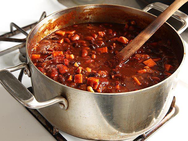20140202-vegan-sweet-potato-chili-beans-recipe-11.jpg