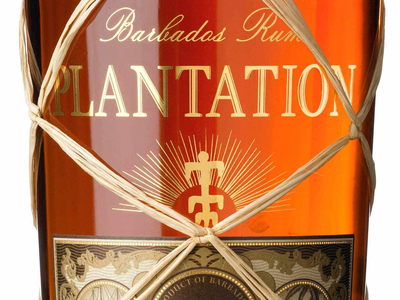 20150220-sipping-rums-emma-janzen-4.jpg