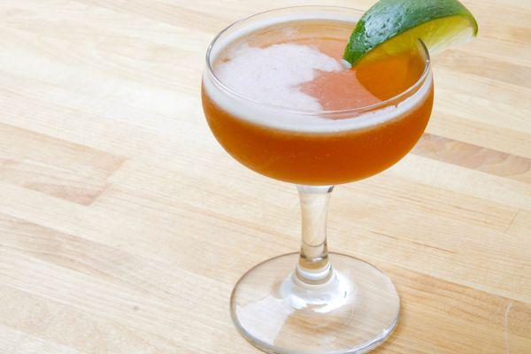 20150614-barbados-cocktail-robyn-lee-1.jpg