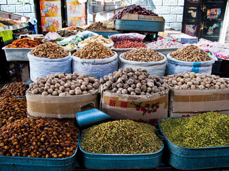 20140629-Kashgar-Dried-Fruit-Bazaar-FionaReilly.jpg
