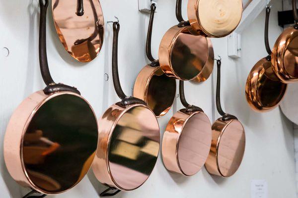 20181116-copper-pot-making-vicky-wasik-18