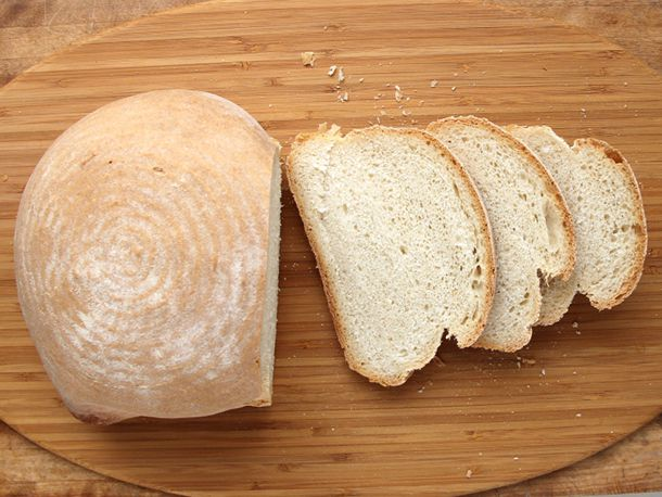 20120217-192812-knead-the-book-italian-baker-pane-di-como.JPG