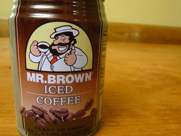 20110309-Mr-Brown-primary.jpg