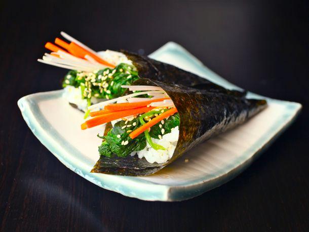 20100712-sushi-temaki-primary.jpg