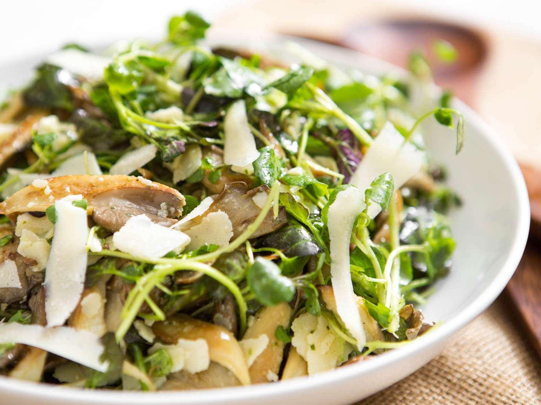 20150826-oyster-mushroom-watercress-salad-vicky-wasik-5.jpg