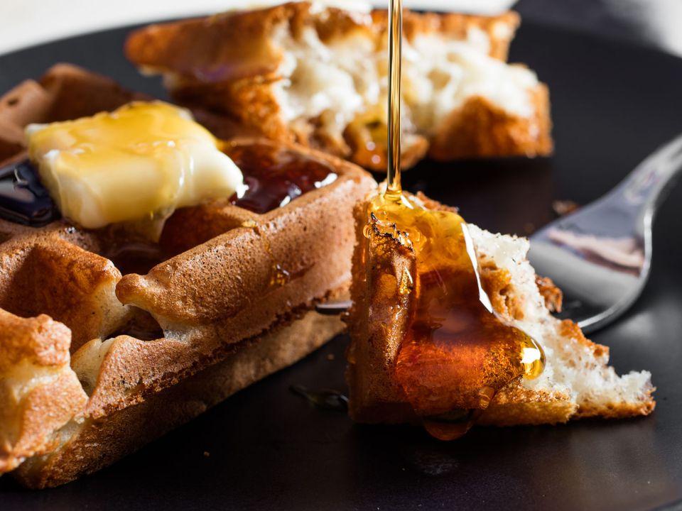 20160329-buttermilk-waffles-vicky-wasik--12.jpg