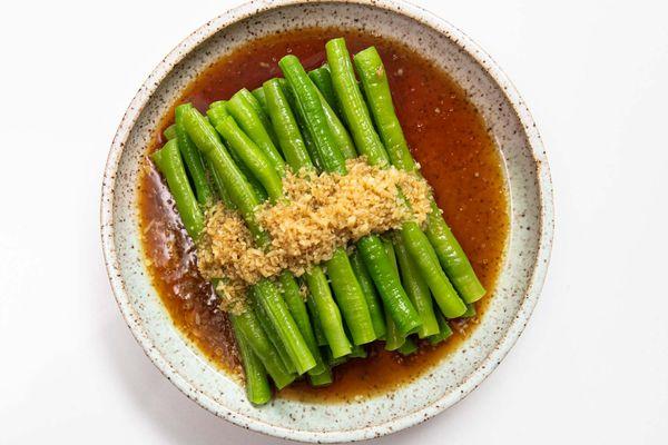 20191022-fuchsia-dunlop-sichuan-cooking-shoot-vicky-wasik-green-beans