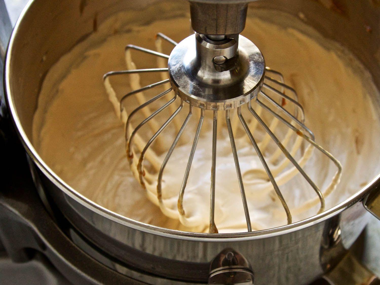 20140909-ideas-in-food-Caramelized-Condensed-Ice-Cream-Almost-Soft-Peaks.jpg