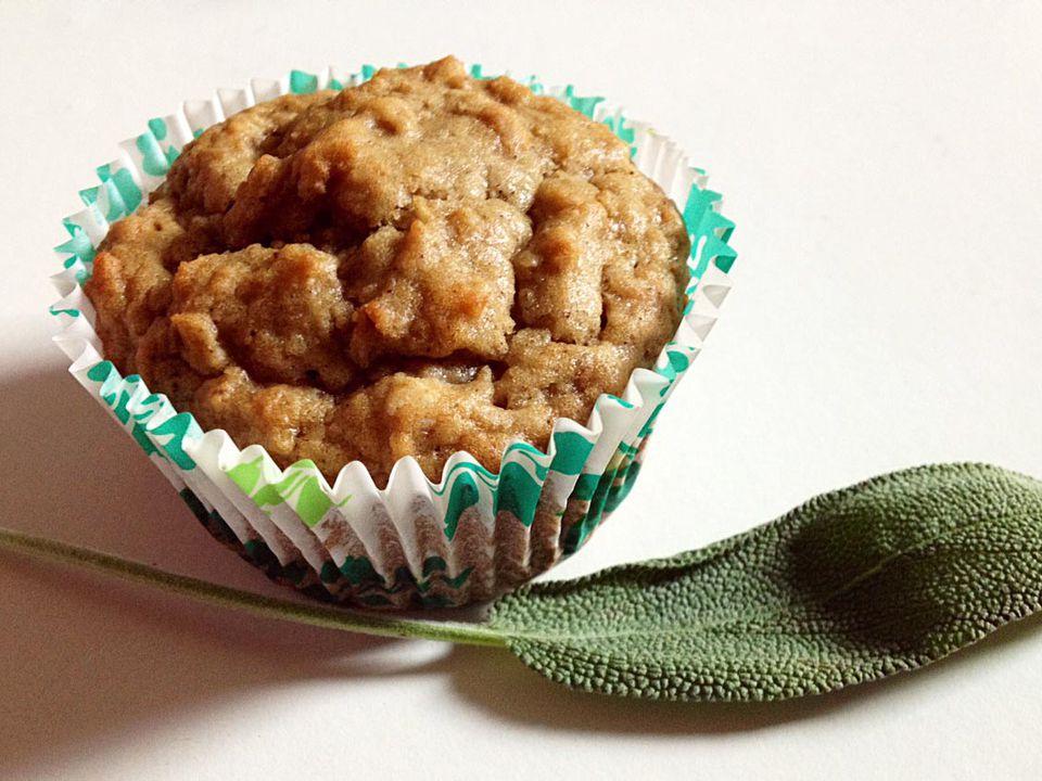 20131102-chestnut-sage-muffins.jpg