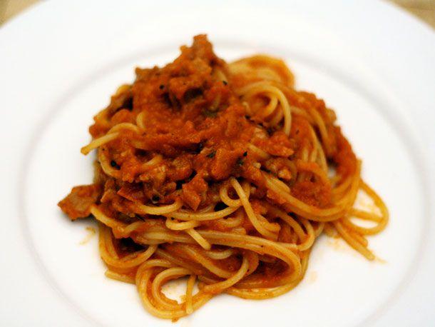 20101208-127359-dinnertonight-bbq-spaghetti.jpg
