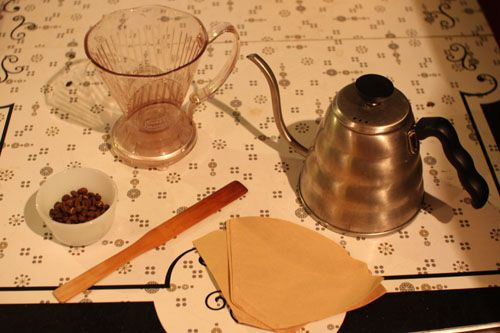 081711-166238-coffee-how-to-brew-clever-dripper-2.jpg