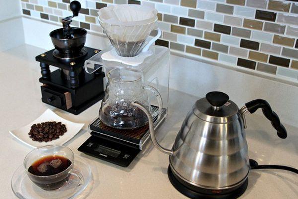 20121202-232143-coffeemakeover-after43.JPG