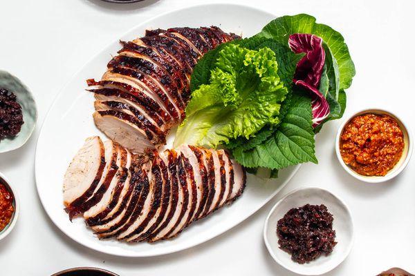 20201015-banchan-thanksgiving-group-vicky-wasik-1-10