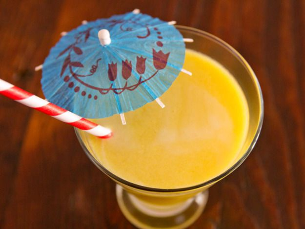 20160613-nonalcholic-summer-drink-recipes-roundup-10.jpg