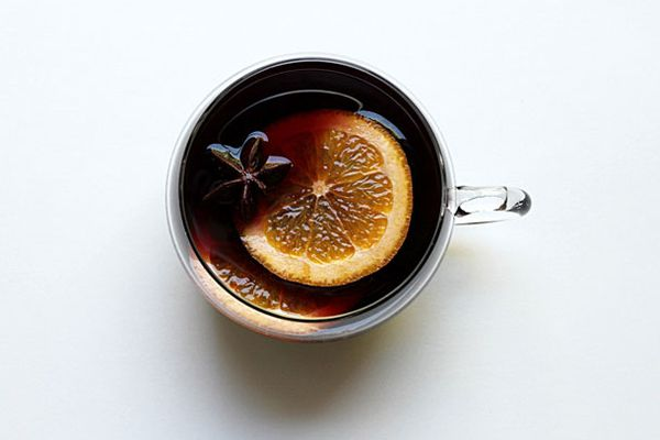 SE-warm-witches-brew-100811-primary.jpg