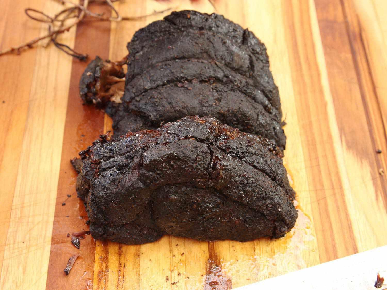 20160802-barbecue-chuck-06.jpg