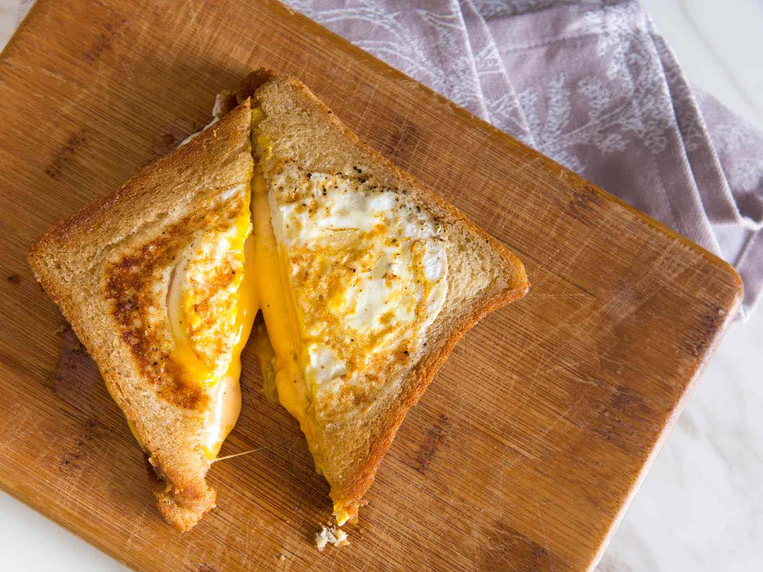 20150219-grilled-egg-in-a-hole-cheese-vicky-wasik-1.jpg