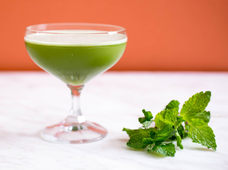 20150505-mint-cocktails-dream-of-greenie-vicky-wasik-1.jpg