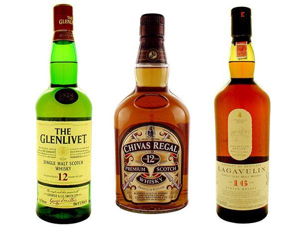 20120209singlemaltvsblendwhisky.jpg