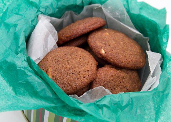 20111213-cookie-swap-12-melissa-hazelnut.jpg
