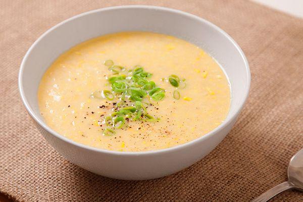 20120802-corn-chowder-1.jpg
