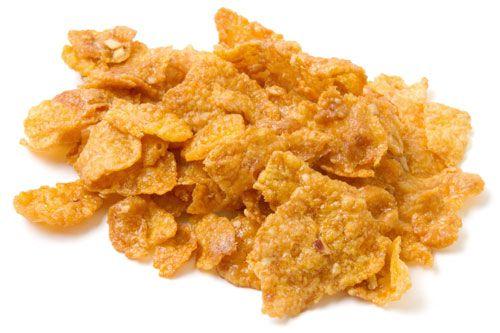20120427-crunchy-nut-cereal.jpg