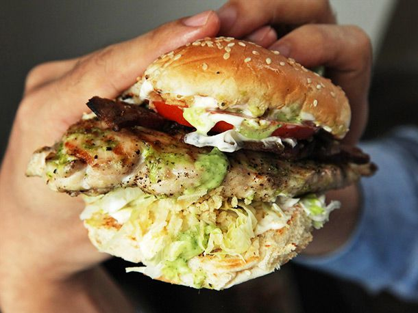 20140421-grilled-chicken-sandwich-colombian-bacon-potato-chip-green-sauce-recipe-18.jpg