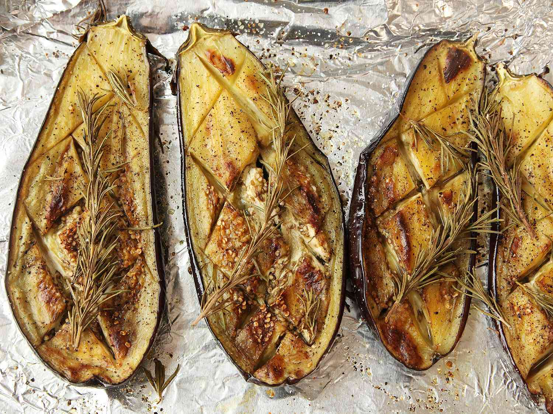 20160410-roasted-eggplant-lentil-vegan-4.jpg
