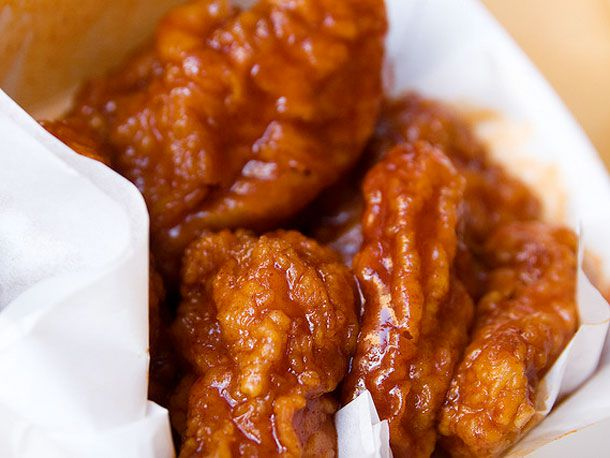 20110203-wings-tasting-primary.jpg