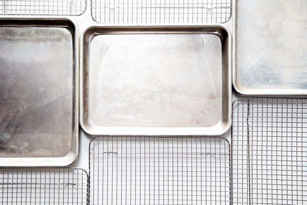 20180615-sheet-trays-racks-vicky-wasik-1
