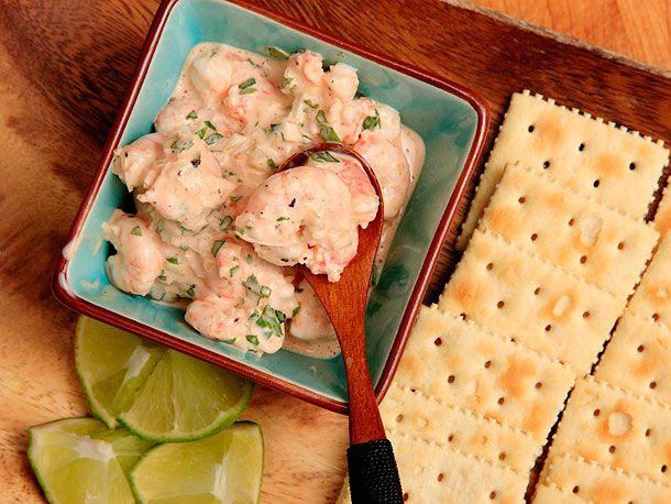 20120501-colombian-shrimp-cocktail-cocteles-camarones-ceviche-5.jpg